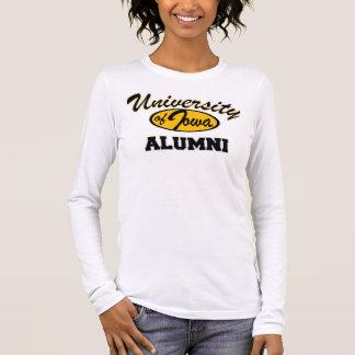 761d7e46-f_185184f8_0_1_1 long sleeve T-Shirt