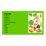 7638310, Name, Address 1, Address 2, Contact 1,... Business Card Template