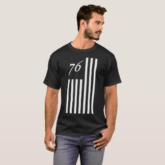 76 Old Glory T-Shirt