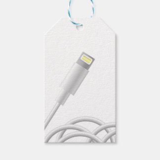76Smart Phone Connector_rasterized Gift Tags