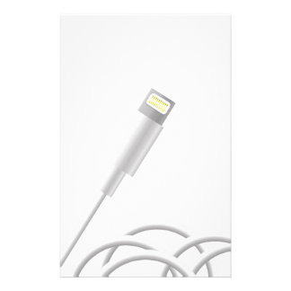 76Smart Phone Connector_rasterized Stationery