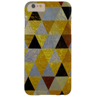 #780 BARELY THERE iPhone 6 PLUS CASE