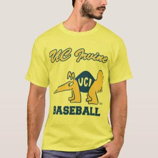78737973-d T-Shirt