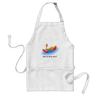 79_pies standard apron