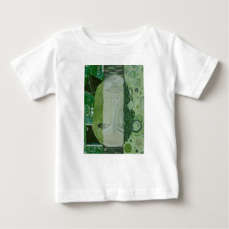 7 Dimensions in One Place Baby T-Shirt
