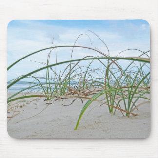 7 Mile Beach, Lennox Head Mouse Pad