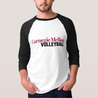 7c61d1a8-a T-Shirt