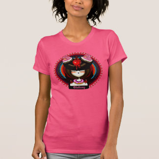7Sins - Gluttony T-Shirt