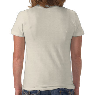 7th AMXS Wife T-shirt