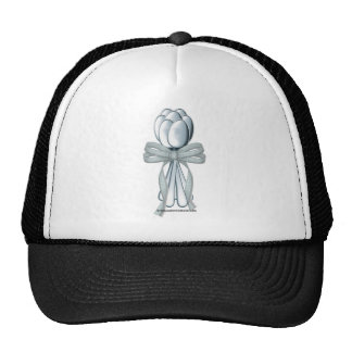 7th Anniversary Hat