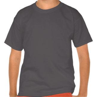 7th Birthday Boy Checked Star Custom Name V07B Shirt