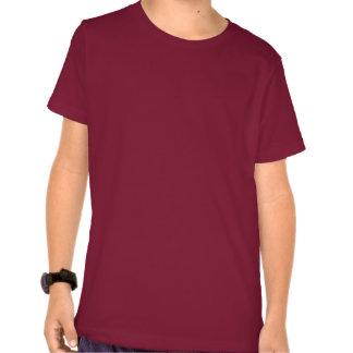 7th Birthday Boy Checked Star Custom Name V13 T-shirts