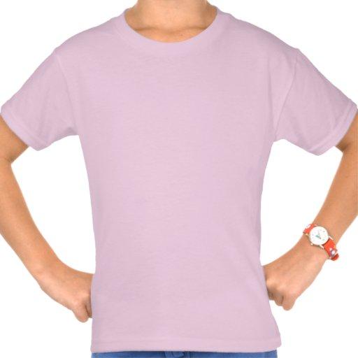 7th Birthday Custom Name Crown Gift Idea V02 Shirts