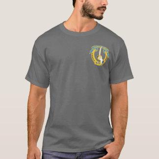 7th Cavalry T-shirts