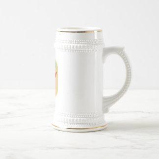 7th Fleet Coffee Mug