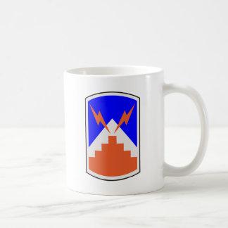 7th Signal Brigade Coffee Mugs