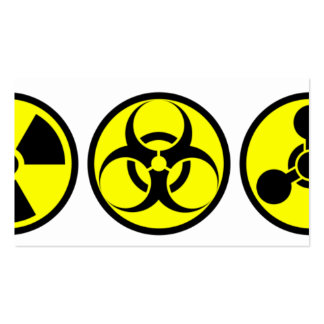 800px-WMD_symbols_variant-2_horizontal_svg Pack Of Standard Business Cards