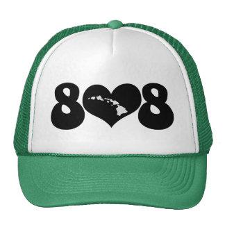 808 Love Cap