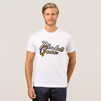 80s-Arcade-Pinball Guru T-Shirt