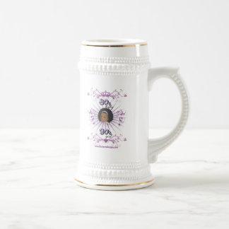 80s Baby 90s girl Mug