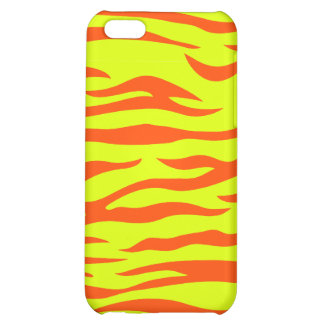 80's Fever Cover For iPhone 5C