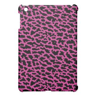 80's Fever iPad Mini Case