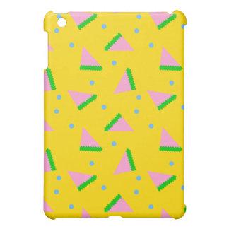80's Fever iPad Mini Cases