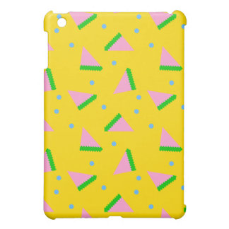 80's Fever iPad Mini Cover