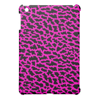 80's Fever iPad Mini Covers