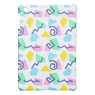 80's Fever iPad Mini Covers