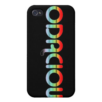 80s Retro Bodacious iPhone 4/4S Covers