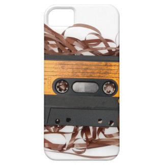 80's Retro Design - Audio Cassette Tape Case For The iPhone 5