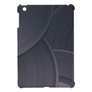80's Retro Design iPad Mini Case