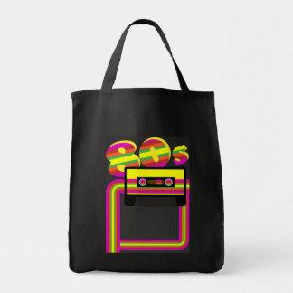 80s Retro Party Bag