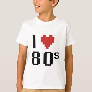 80s T-Shirt