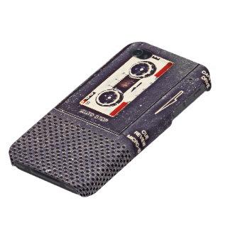 80's walkman iPhone 4 covers