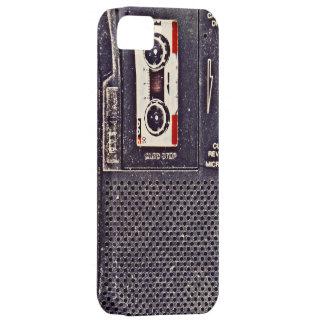 80's walkman iPhone 5 cases