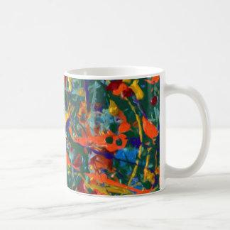 #818 Transmogrification Coffee Mug