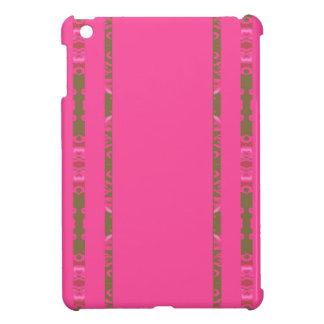 81.JPG CASE FOR THE iPad MINI