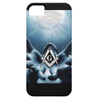 825c2068fb584d3a245d4de18e7ff841--great-tattoos-le case for the iPhone 5