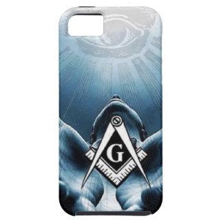 825c2068fb584d3a245d4de18e7ff841--great-tattoos-le iPhone 5 covers
