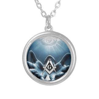 825c2068fb584d3a245d4de18e7ff841--great-tattoos-le silver plated necklace