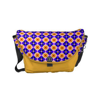 $ 82.95 / € 71,75  Fashion Bag Ibiza Hippie Style Commuter Bags