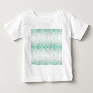 82 BABY T-Shirt