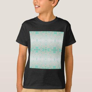 82 T-Shirt