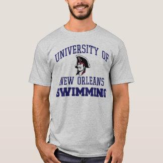 82a52be4-5 T-Shirt