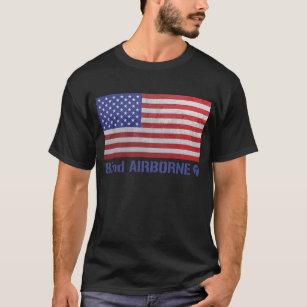 Paratrooper Gifts T-Shirts & Shirt Designs | Zazzle com au