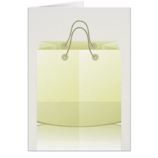 82Paper Shopping Bag_rasterized Card