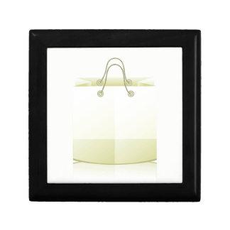 82Paper Shopping Bag_rasterized Gift Box
