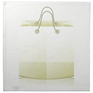 82Paper Shopping Bag_rasterized Napkin